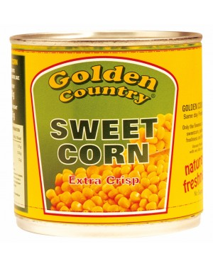 golden-country-sweet-corn-12x326g